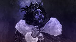 free j cole type beat kod ft asap rocky free type beat trap beat instrumental rap 2018