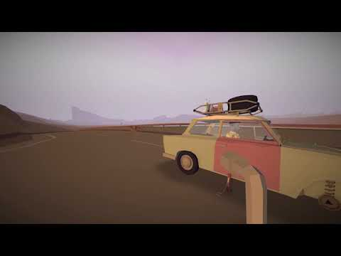 Jalopy - Ep.15 - Istanbul, and a Bug?
