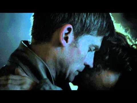 Game Of Thrones Season 4: Episode #10 Clip - Tyrion's Escape (HBO)
