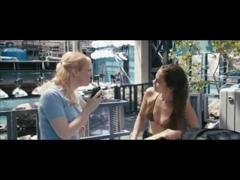 Che Cosa Aspettarsi Quando Si Aspetta – trailer (ita) – HQ – funnyfilm
