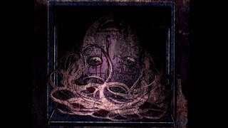 This Japanese horror game will make you lose your head...