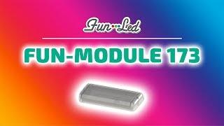 FUN-LED - Fun-Module L173
