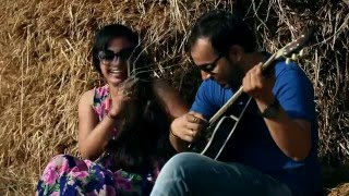 Pre wedding Nisarg-Sarangi