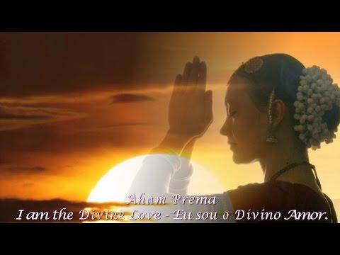 Bhakti Yoga - Divine Grace