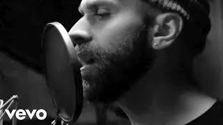 X Ambassadors - Gorgeous (Upstate Sessions) thumbnail