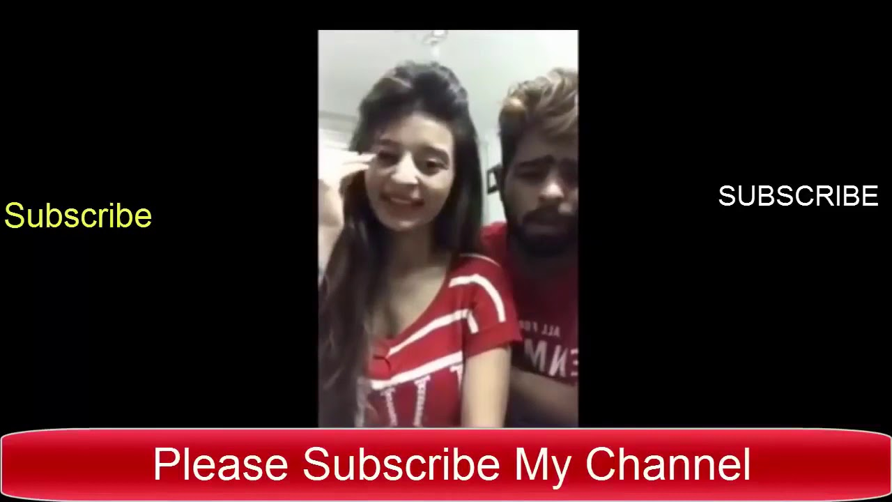 Download Ankita Dave 10 Minute full   Video Link  with his Brother Gautam Dave  720 X 1280
