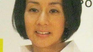 元フジテレビのフリーアナウンサーで、パリ在住の中村江里子(49)が...