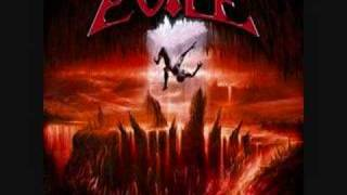 Evile - Thrasher YouTube Videos