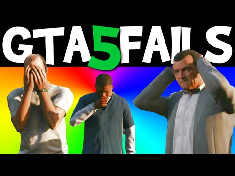 gta-5-fails-–-ep.-4-(funny-moments-compilation-online-grand-theft-auto-v-gameplay)