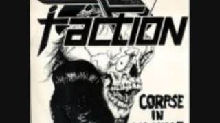 The Faction - Corpse in Disguise EP - 01 - Corpes In Disguise