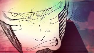原作:岸本斉史 作画:大久保 彰 2019年春、週刊少年ジャンプにて連載決...