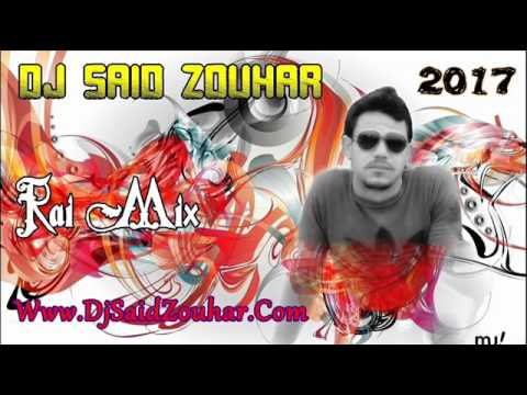 Daha Taxi Numero   Yabghi Rachida  Mix By Dj Said Zouhar 2017     YouTube