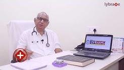 Lybrate Dr AK Gupta Talks About Erectile Dysfunction