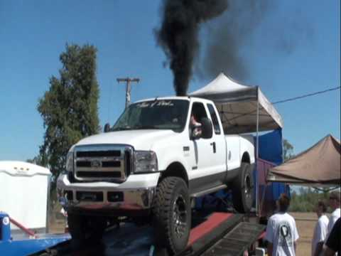 6.0-ford-powerstroke-443-rwhp-dyno-on-40s-fuel-only-no-corrections