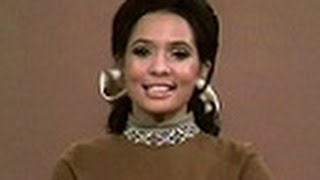 WBBM Channel 2 - The Sunday News (Part 2, 1971)