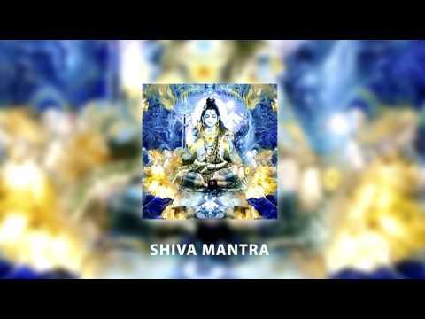Shiva Mantra (108 times) by Prashanti