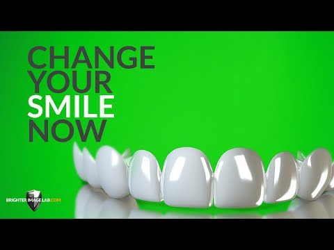 cosmetic-dentists-hate-this-commercial-by-brighter-image-lab!