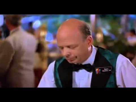 Changing 500 Vegas Vacation Blackjack Dealer Youtube