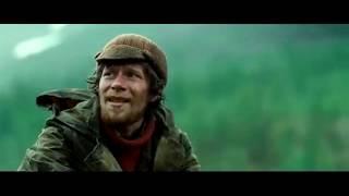 Муся Тотибадзе и Грот — Баллада о детях Большой Медведицы (OST «Территория»)