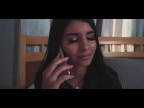 Jay Wheeler - Mensaje De Voz (Official Video)