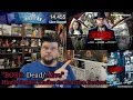 BOSE: Dead/Alive - Hindi/English Web Series Trailer #2 Reaction Review!