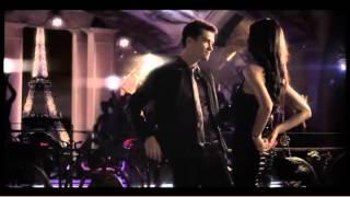 Repeat youtube video Casablanca Teenage Dream