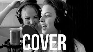 Beyonce- Running (Lose It All) | Cover By Alma & Lia Zion
