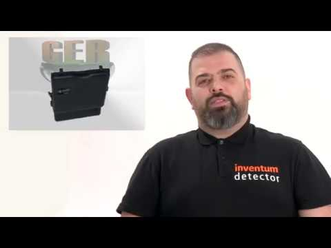 Underground water detector - Fresh Result 2 Systems Plus Device - Testimony -