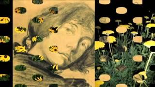 MARZENIE - Robert Schumann