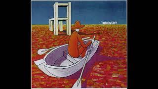 TOMOVSKY - カンチガイの海