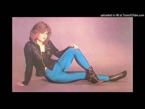 Zena Dejonay - This Time (LP Version 1983)