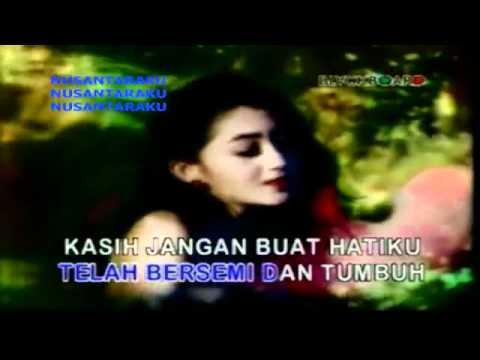 Alda   Patah Jadi Dua  MTV Karaoke   YouTube