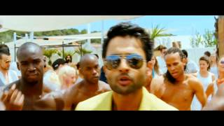 Boom Boom ( Lip Lock) - Ajab Gazabb Love Official Song