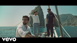 Il Volo - Sonreirás (Official Video)