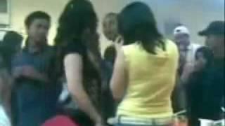 Repeat youtube video TKI di jedah arab saudi.flv