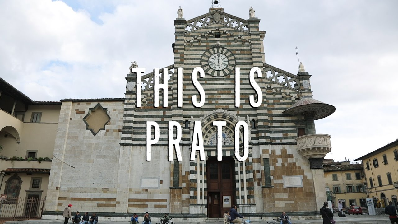 Download This is Prato!