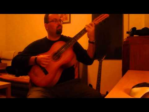 Free Download Sting & Gkb - Lullaby To An Anxious Child (guitar Cover) Mp3 dan Mp4