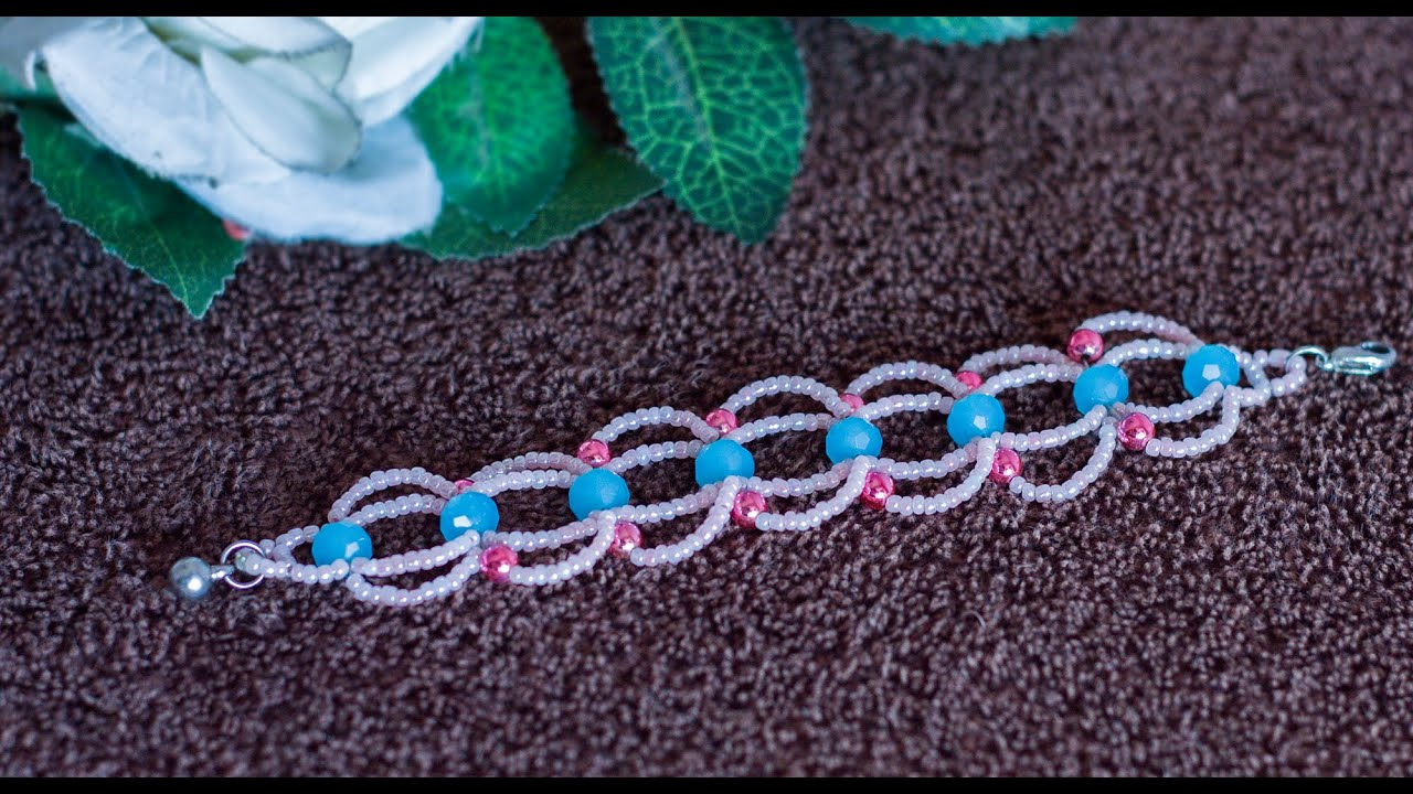 al at stunning home rakhi pictures waterfall ideas bracelet with rainbow custom how hindi to designer mobile flower in plans also make