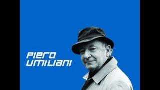 Разбор на пианино Piero Umiliani - Pelle di Luna