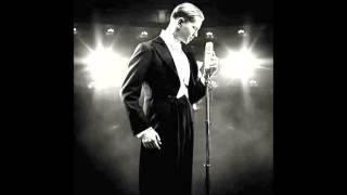 Max Raabe und Palast Orchester - Capri Fischer
