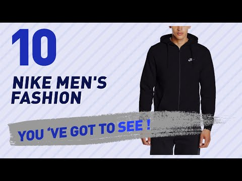 nike-jacket-for-men-//-new-and-popular-2017