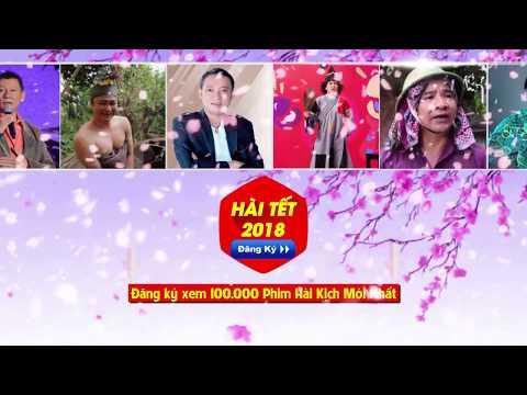 Hello Cô Ba Full HD | Phim Hài Tết Chiếu Rạp Hay Nhất