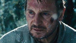 8 лучших фильмов, похожих на Схватка (2011)