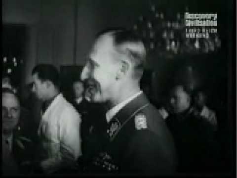 Wilhelm Canaris 2-5