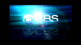 Panda Productions/CBS Television Studios/CBS Television Distribution