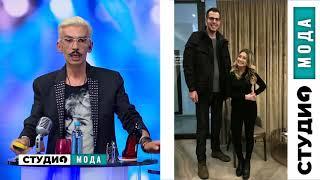 """Студио Мода"" со Сергеј Варошлија 25 07 2018"