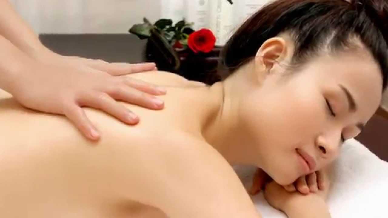 thaimassage södermalm sexleksak