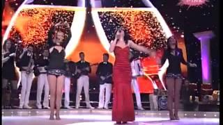 Natasa Djordjevic - Pijem,pijem - Grand Show - (TV Pink 2012)