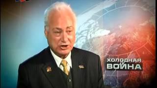 Отражение Холодной войны в  Корее