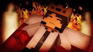 Minecraft: COMEÇA O TERROR - ‹ PESADELO 1 ›